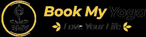 BookMyYoga